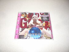 LADY GAGA ARTPOP CD DELUXE EDITION INCLUDES CD + DVD BRAND NEW AND SEALED