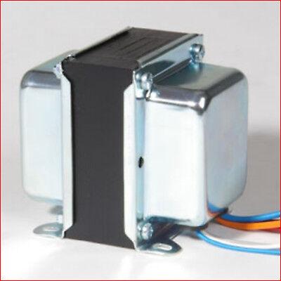 Set Power Output Drossel transformer für Rohr Ampere SLO100 Soldano Amplifier
