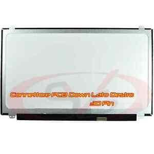 DISPLAY-SLIM-LED-15-6-034-Notebook-HP-15-ac089nl-ENERGY-STAR-N6B59EA