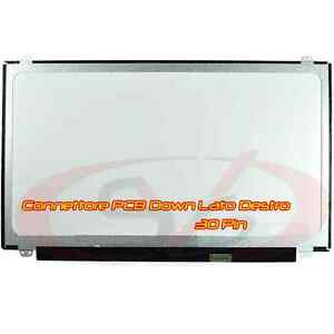 DISPLAY-SLIM-LED-15-6-034-NOTEBOOK-Lenovo-G50-45