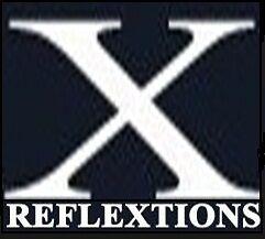 Reflextions2013