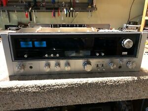 SANSUI-8080DB-PARTS-KIT-FOR-PREMIUM-RESTORATION