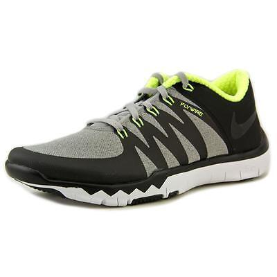 Men's Nike Free Trainer 5.0 V6 Training Shoes