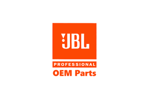 NEUES JBL C8R267 Recone Kit