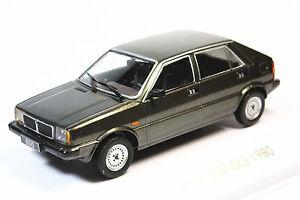 1-43-SAAB-LANCIA-600-GLS-1980