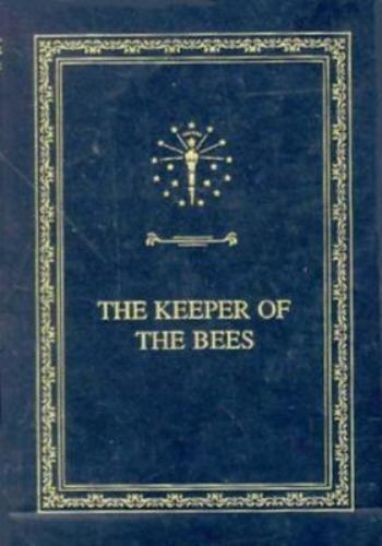 The Keeper of the Bees [Library of Indiana Classics]