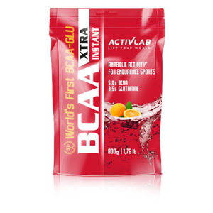 ActivLab-BCAA-Glutamin-XTRA-500g-800g-Pulver-AMINO-AMINOSAUREN-TOP-BCAA