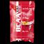 ActivLab-BCAA-Glutamin-XTRA-500g-800g-Pulver-AMINO-AMINOSAUREN-TOP-BCAA Indexbild 1