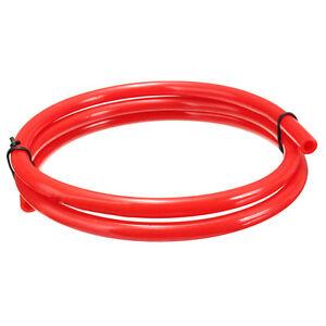 Durite-Essence-Rouge-Diametre-Interieur-5mm-1-Metre-Pour-Moto-dirt-scooter