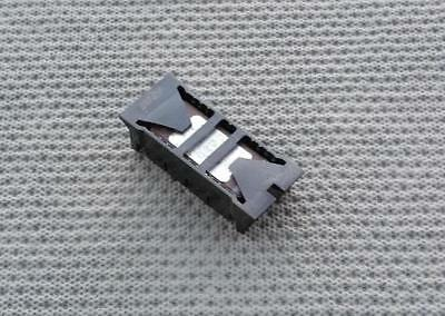 Chips ARW 2.8 TBI 700R4 for ECM 1227429 1986-87 Chevy S10 Blazer GMC S15 Jimmy
