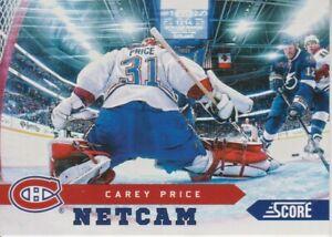 2013-14-Score-Net-Cams-12-Carey-Price-Canadiens