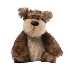 GUND Rudy Roo Dog Plush Soft Toy NEW  26143