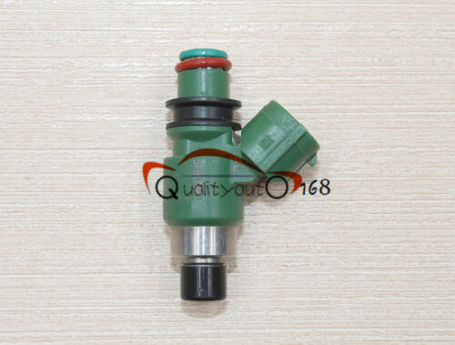 Fuel Injector Assembly 16450-HN8-A61 for HONDA 2009-2010 CRF450R 09-10 CRF 450R