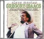Slave Master-Gregory Isaacs von Gregory Isaacs (2012)