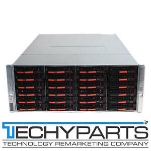 Supermicro-CSE-847E16-R1400LPB-4U-Server-Chassis-2x-1400W-36-Bay-BPN-SAS2-846EL1