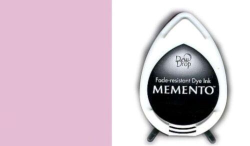 Memento Dew Drop Stempelkissen Angel pink 201404