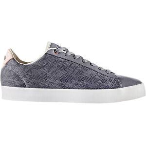 adidas neo donna scarpe