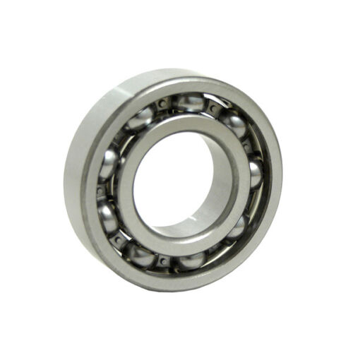 6213//C3  BL Deep Groove Ball Bearing SAME DAY SHIPPING!