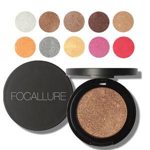 33-ColorsBeauty-Metallic-Glitter-amp-Matte-Shimmer-Eyeshadow-Cosmetic-Eye-Shadow