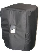 Tuki Padded Cover for Yorkville Elite LS801P LS801PB Subwoofer Speaker york024p