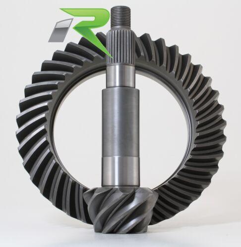 Revolution Gear /& Axle Dana 60 Reverse 5.38 Ratio ring /& pinion D60