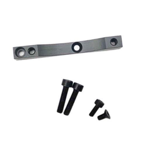 Upgrade Brake Bracket Adapter for Xiaomi M365//M365 Pro Xtech Scooter Access M5Q4