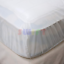 Queen-Mattress-Cover-Waterproof-Fitted-Vinyl-Bed-Bug-Dust-Mites-amp-Allergy-Relief thumbnail 1