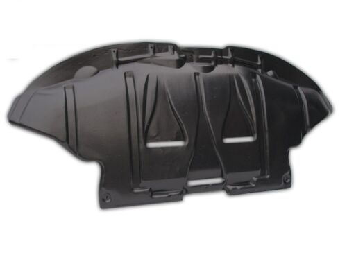 Unterfahrschutz Motorschutz Audi A4 B5 Top Qualität