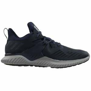 adidas Alphabounce Beyond 2  Mens Running Sneakers Shoes    - Blue