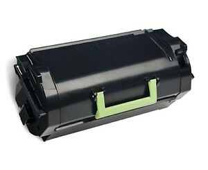 Lexmark-53B1H00-Reman-High-Yield-Toner-Cartridge-for-MS-817-818-25K-Pages