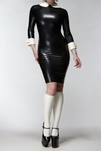 Details about NEW Making Latex Clothes using Bostik 3851 Rubber Latex Glue  Products