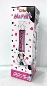 Disney-Junior-Minnie-Mouse-Volcano-Lamp