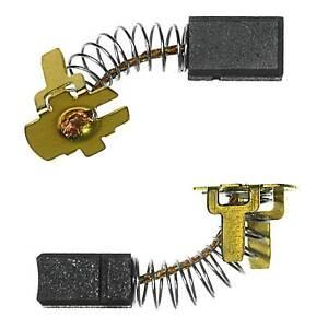 Kohlebuersten-HITACHI-C6DD-C7D-CR18DL-CR18DMR-999068-PREMIUM-P2265