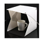 Retailmnl-Light-Room-Photo-Box-Studio-20cm-Photography-LED-Lighting-Tent thumbnail 1