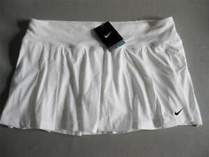Nueva falda Dri mujer Fit Xl 55 Sz Stay para tenis de Cool Nike drrqzwSnI