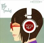 Shooting Star by Pale Sunday (CD, Feb-2010, Matin'e)