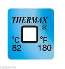 Thermax Strips Rotax 912 ultralight microlight aircraft Regulator Jabiru Cessna