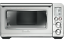 Breville-BOV860BSS-the-Smart-Oven-Air-Fryer-Stainless-Steel thumbnail 1