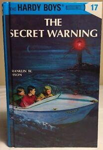 Hardy-Boys-17-The-Secret-Warning
