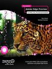 Foundation Adobe Edge Animate: For HTML5, CSS3, and JavaScript Development by Tom Green, Michael Clawson (Paperback, 2013)