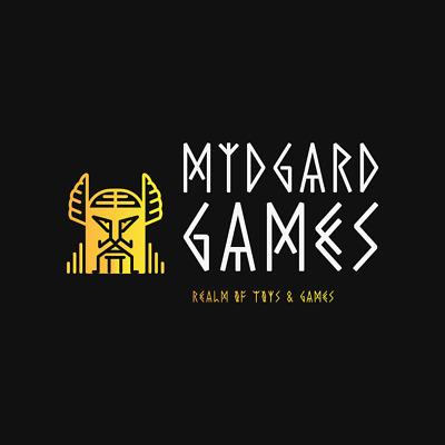 Midgard Games UK