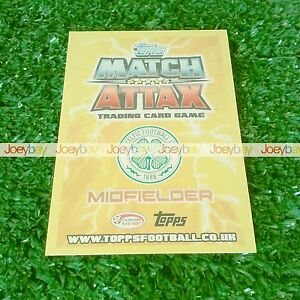 12-13-SPL-MAN-OF-THE-MATCH-HUNDRED-CLUB-LIMITED-EDITION-ATTAX-CARD-100-2012-2013