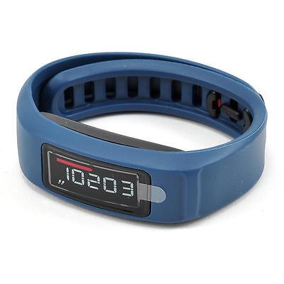 Garmin Vivofit 2 Small 100 % Genuine Fitness Band With Segmented Digital Led