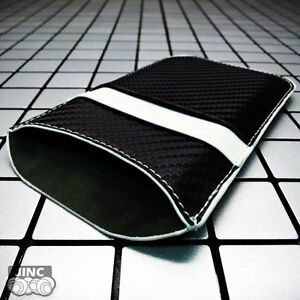 Carbon-Fiber-Sleeve-Case-Cover-Pouch-for-HTC-One-S-Desire-SV-OneS-OneSV-DesireSV