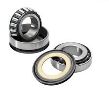 ALL BALLS STEERING BEARINGS YZ 125 1987 - 1995 YZ 250 1988 - 1995
