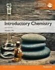 Tro: Introductory Chemistry, Global Edition by Nivaldo J. Tro (Paperback, 2014)