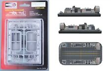 Gallery Models 1/350 USN LCAC Hovercraft (2) # 64005