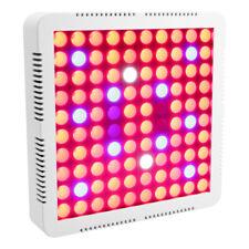 5000w Led Grow Light Full Spectrum For Indoor Hydroponic Plant Flower Veg Withfan