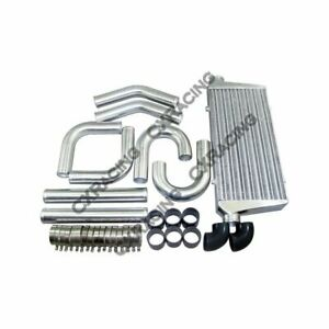 Intercooler-3-034-Piping-Kit-For-Turbo-BMW-E30-E36-E46-E39-M3