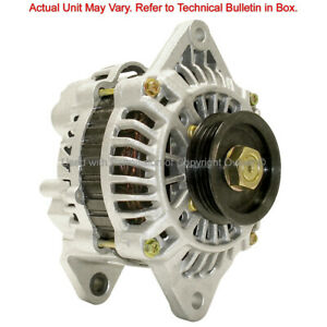 Alternator-Quality-Built-13478-Reman
